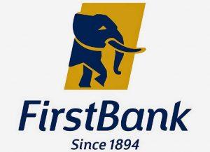 First Bank Nigeria Online Banking