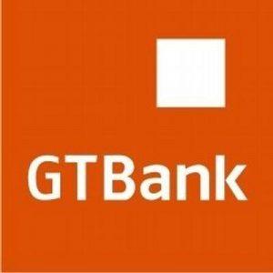gtb internet banking